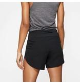Nike eclipse short dames