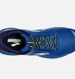 Brooks Adrenaline gts 20 heren blauw