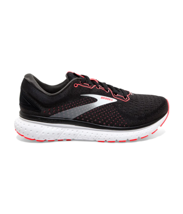 Brooks glycerin18 dames