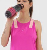 Nike graphic top dames