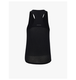 ASICS race sleeveless dames