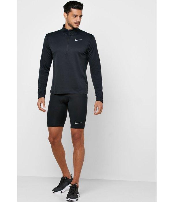 Nike pacer shirt heren