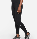 Nike epic lux tight dames