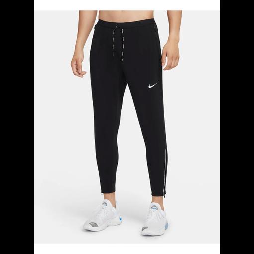 Nike phenom elite pant heren