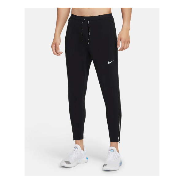 phenom elite pant heren