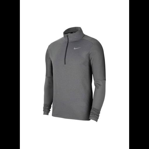 Nike dri-fit shirt heren