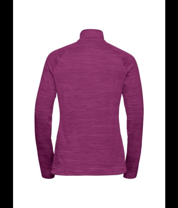 Odlo millenium shirt dames