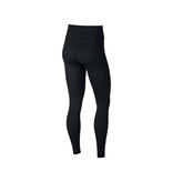Nike all-in tight dames