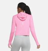 Nike element vest dames