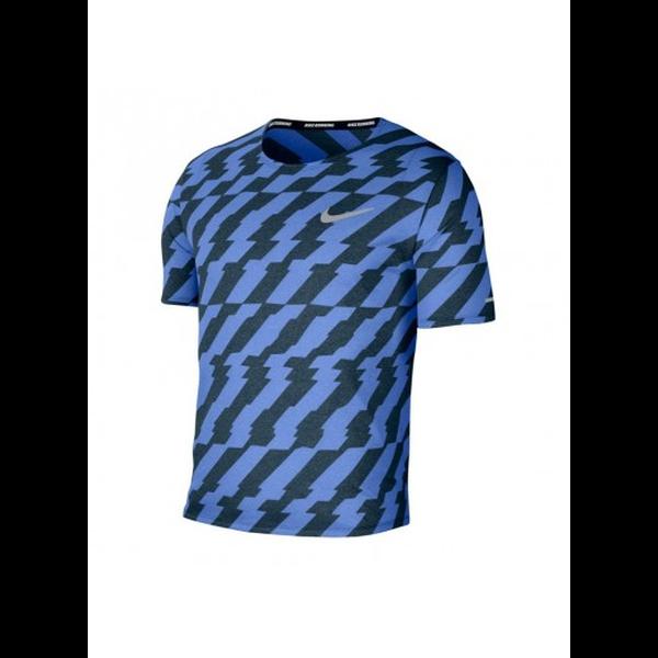 miler shirt heren