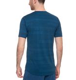 New Balance speed fuel shirt heren