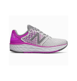 New Balance Vongo 3 dames