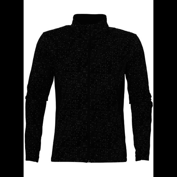 Reflective Jacket Heren