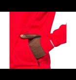 ASICS Softshell Running Jacket