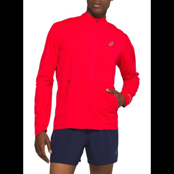 Softshell Running Jacket