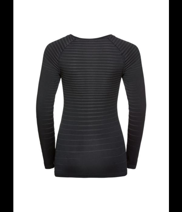 Odlo Shirt Light lm Dames