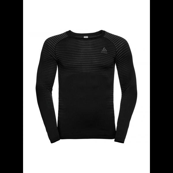 Shirt Light lm Heren