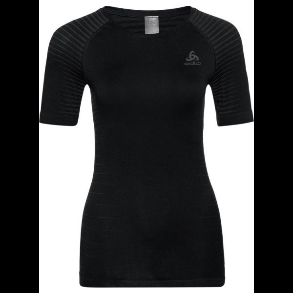 Shirt Light km Dames