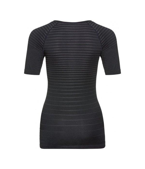 Odlo Shirt Light km Dames