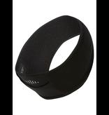 Nike hoofdband dames