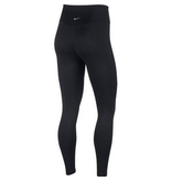 Nike shield tech tight heren