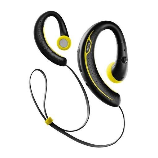MKC Sports Jabra Sport Wireless+ Headset