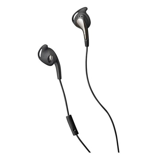 MKC Sports Jabra Active Headset