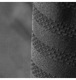 Craft Shirt Pure Cool Zwart