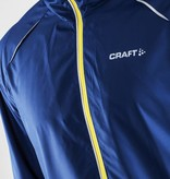 Craft Jack Active Run Heren