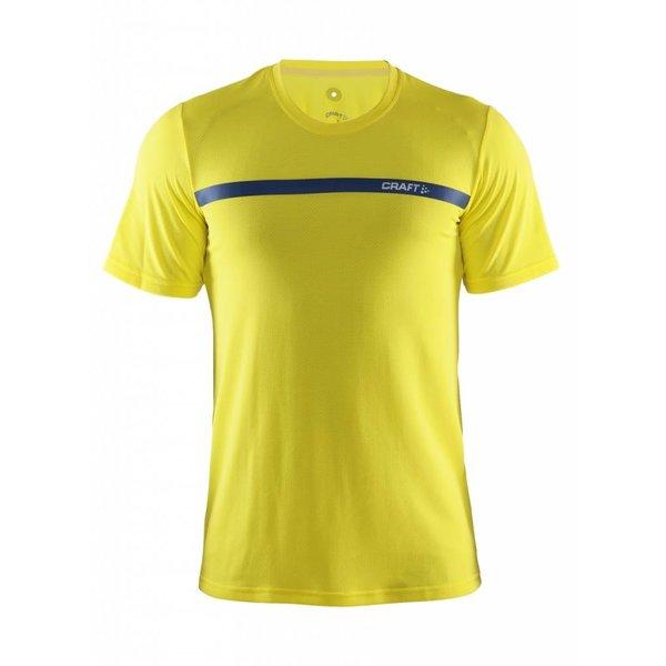 Shirt Joy