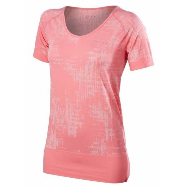 Shirt Comfort Dames
