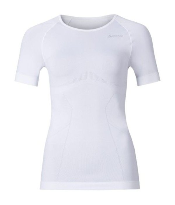 Odlo Shirt Evolution Light Dames