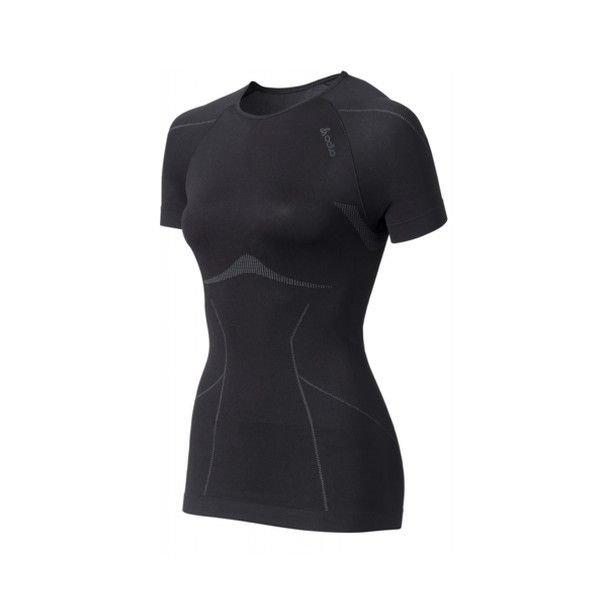 Shirt Evolution X-Light Dames