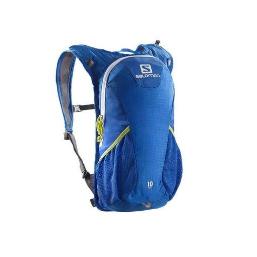 Salomon Bag Trail 10 Union