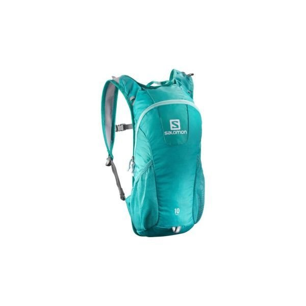 Bag Trail 10 Teal