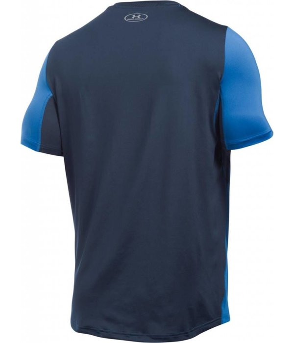 Under Armour Shirt Coolswitch Heren