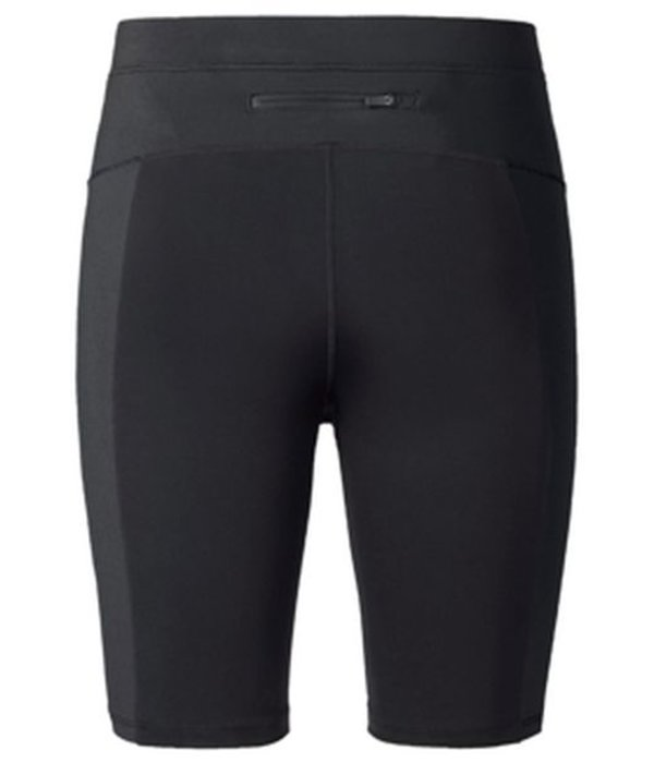 Odlo Tight Short Fury Heren