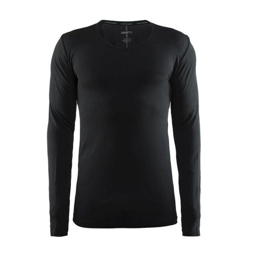Craft Shirt Active Comfort