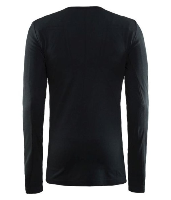 Craft Shirt Active Comfort Heren