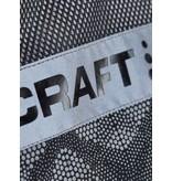 Craft Veiligheidsvest Brilliant Dames