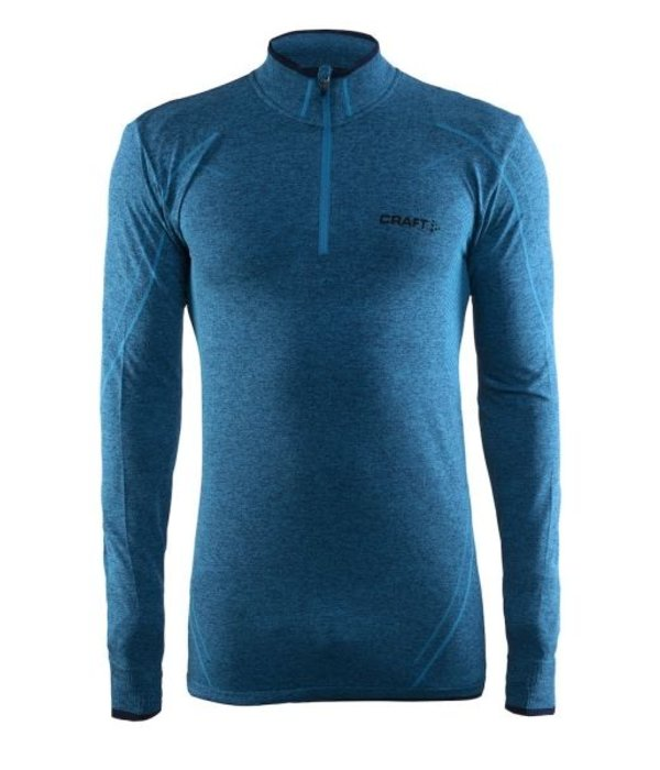 Craft Active Comfort Shirt Heren