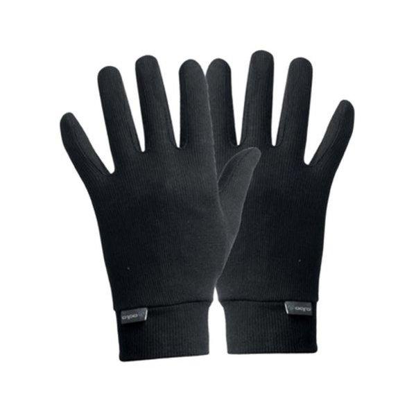 Handschoen Warm