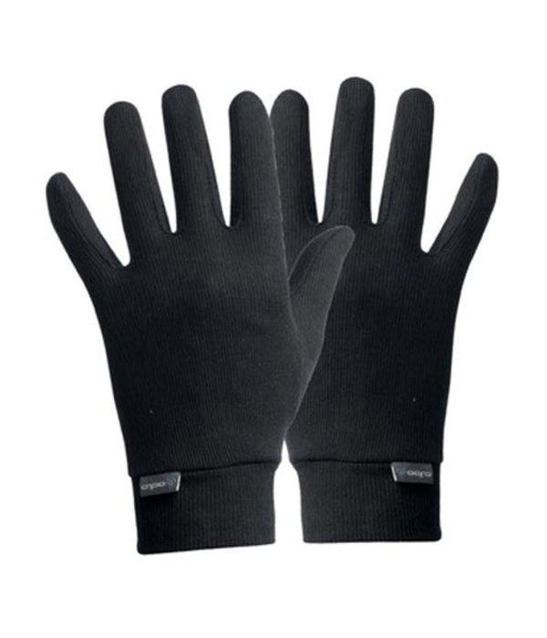 Odlo Handschoen Warm
