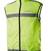 Craft Vest Visability