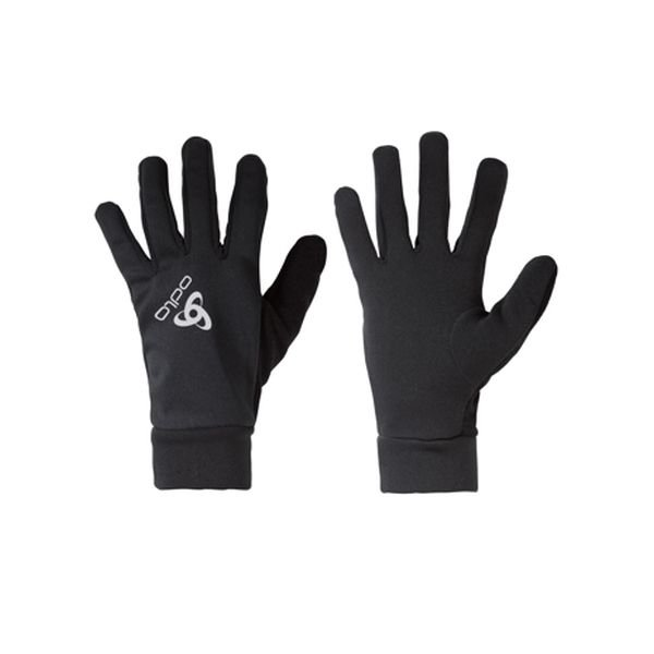 Handschoen Multisport Uni