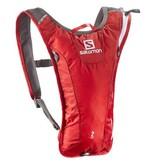 Salomon Bag Agile 2