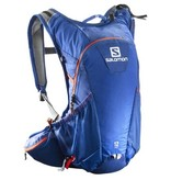 Salomon Bag Agile 12