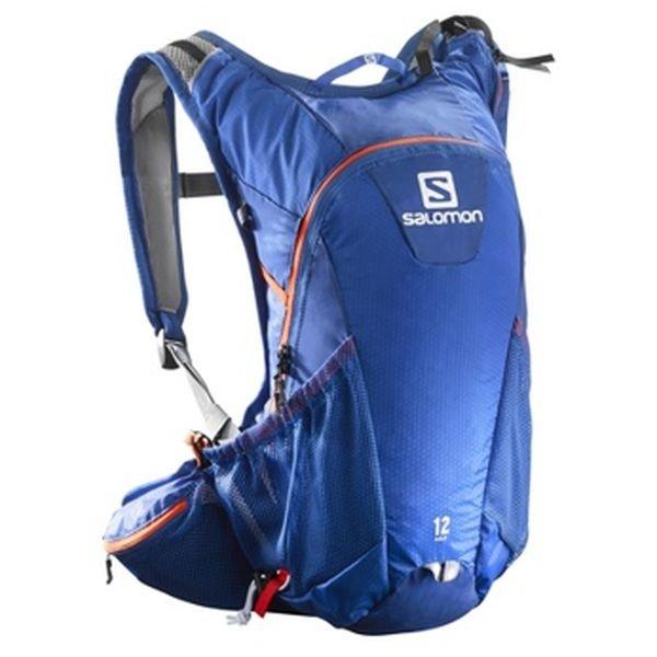 Bag Agile 12