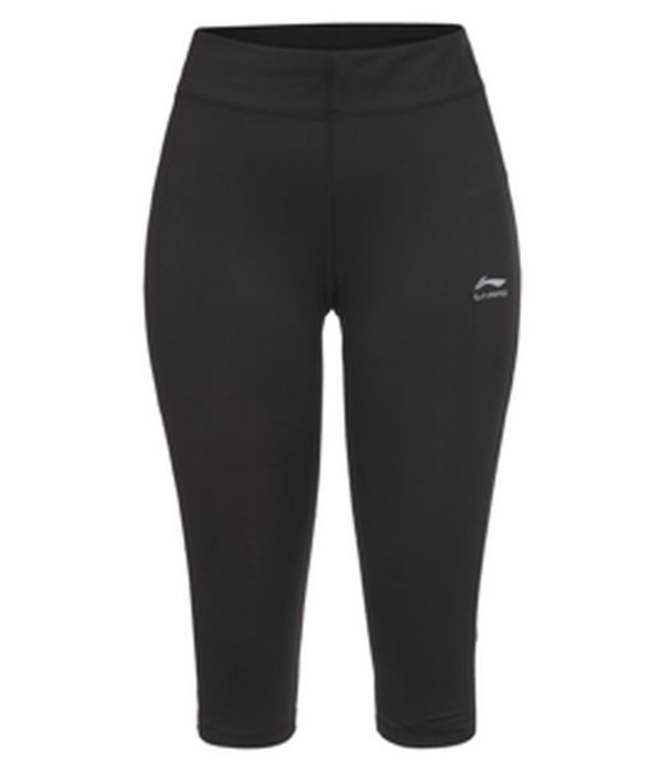 Li-ning Tight Gladys Dames