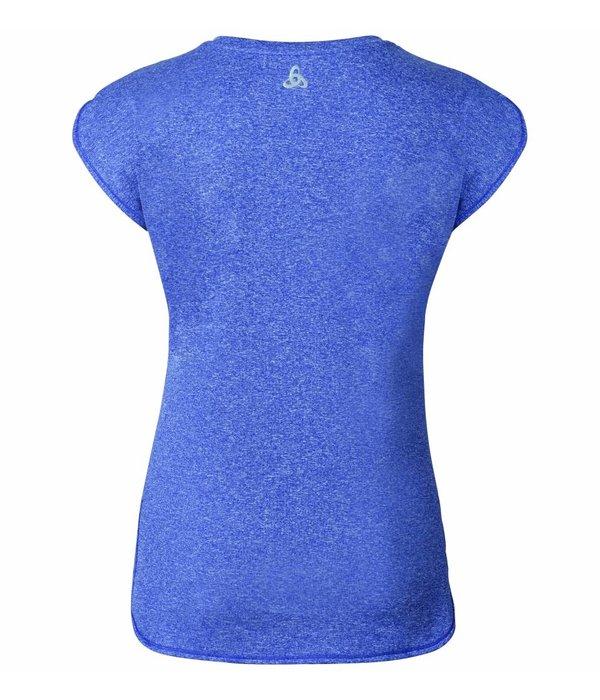 Odlo Shirt Tebe Dames